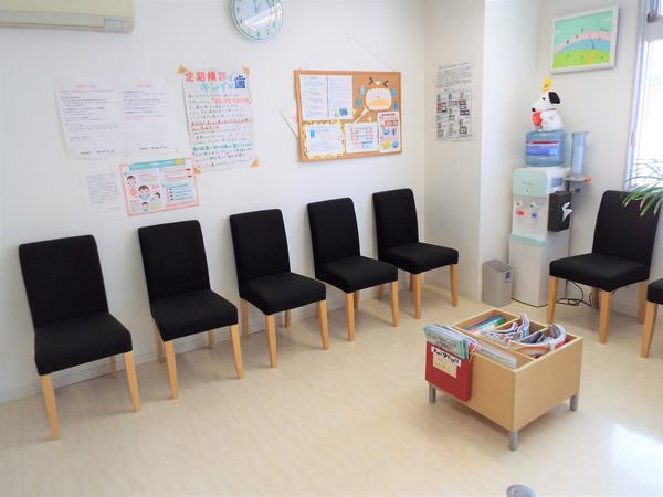 岩田歯科医院photo